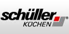 clients_Schueller